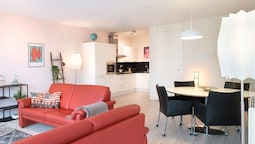 Enticing Holiday Home Near Den Haag Centre