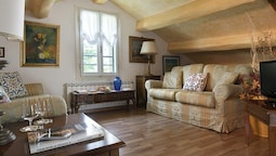 Aparment in the Heart of Venice, Ideally Situaded for Visiting the Cit