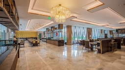 Ramada by Wyndham Luoyang Downtown
