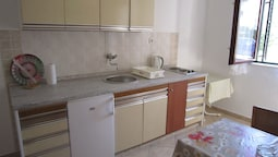 Gorgeous Apartment in Dalmatia With Parking
