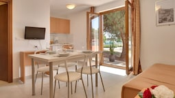 Comfortable Holiday Home With a Terrace, 3 km. From Rovinj