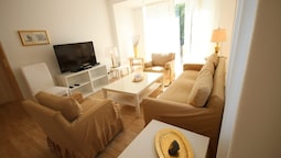 a-domo Apartments Essen - Serviced Apartments & Flats - short or longs