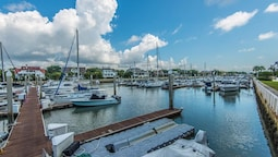 406 Yacht Harbor Court
