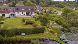 Lochview Bed & Breakfast