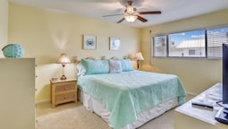 Gulfside Villas 3 New!! Amazing Townhome on the Beach!