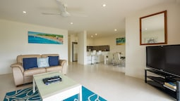 The Noosa Apartments 2