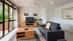 The Noosa Apartments 7