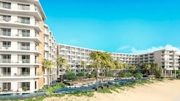 Hilton Cancun, an All-Inclusive Resort