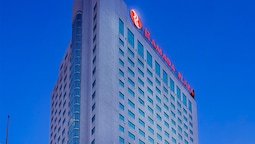 Ramada Plaza Shenyang City Center