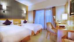 Quest Hotel Kuta by ASTON