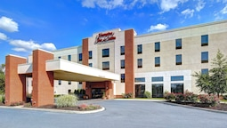 Hampton Inn & Suites Harrisburg/North, PA