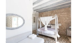 Antico Mondo Rooms & Suites