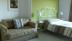 Bed & Breakfast Le Comari Salentine