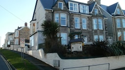 The Croft Hotel - Bed & Breakfast