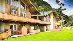 AlpenParks Residence Zell am See AreitXpress