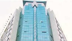 Aizunke Business Hotel Fuzhou Road - Tsingtao