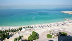 Ramada by Wyndham Beach Hotel Ajman