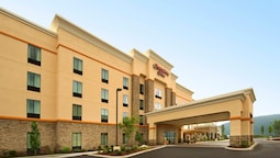 Hampton Inn Chattanooga W Lookout Mtn
