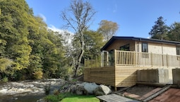 Helvellyn Lodge 25 Minutes Walk From Keswick