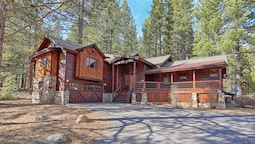 Truckee - The Lodge at Gray's Crossing