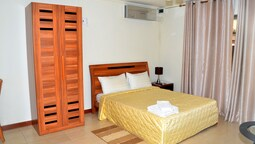 Fully Equipped and Autonomous Apartments 2 Pers for Exciting Holidays