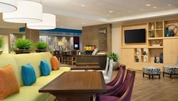 Home2 Suites by Hilton Mesa Longbow, AZ