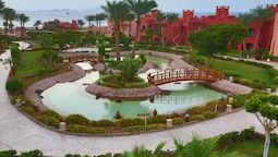 Charmillion Sea Life Resort