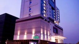 Country Inn & Suites by Radisson, Navi Mumbai