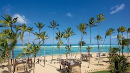 Breathless Punta Cana Resort & Spa Adults Only All Inclusive