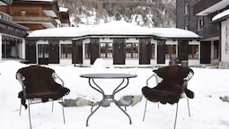 Alpen Resort Hotel, BW Signature Collection by Best Western