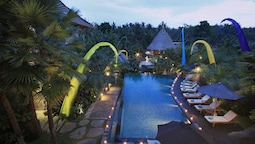 The Sankara Resort by Pramana