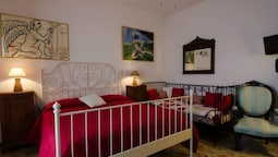 Bed and Breakfast La Casa Di Elide