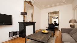 Short Stay Group Rozengracht Serviced Apartments