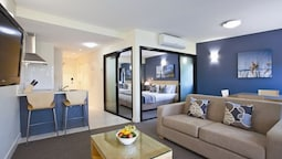 Ramada Resort by Wyndham Coffs Harbour