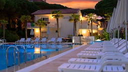 Hotel & Resort Gallia