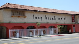 Long Beach Motel