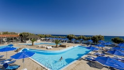 Dessole Blue Star Resort – All Inclusive