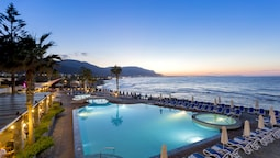 Dessole Malia Beach – All Inclusive