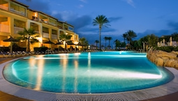 Aparthotel Club del Sol Resort & SPA