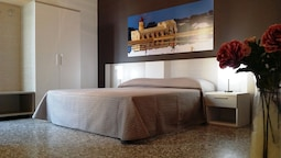 Bed & Breakfast Terrazze Villanova