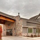 Timber Creek Inn and Suites