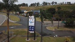 Country 2 Coast Coffs Harbour Motor Inn