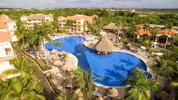 Bahia Principe Grand Turquesa - All Inclusive