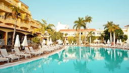 All Inclusive - Sentido Buganvilla Resort And Spa