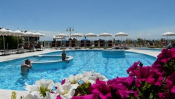 Baia del Mar Beach Boutique Hotel