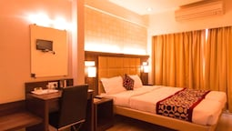 Krishna Avatar Stay Inn