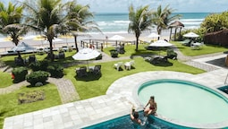 Kembali Hotel Porto de Galinhas – Adults Only