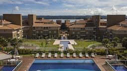 The Sun Premium Resort