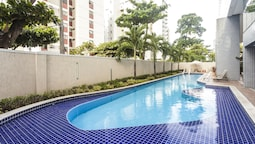 Bristol Recife Hotel & Convention